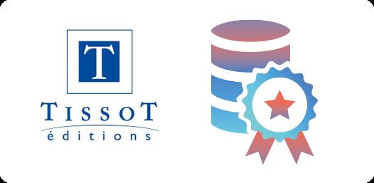 cse-editions-tissot