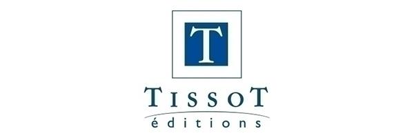 Partenaire Tissot